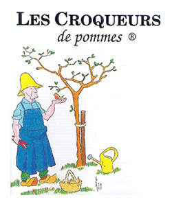 2016_logoCroqueursPommes