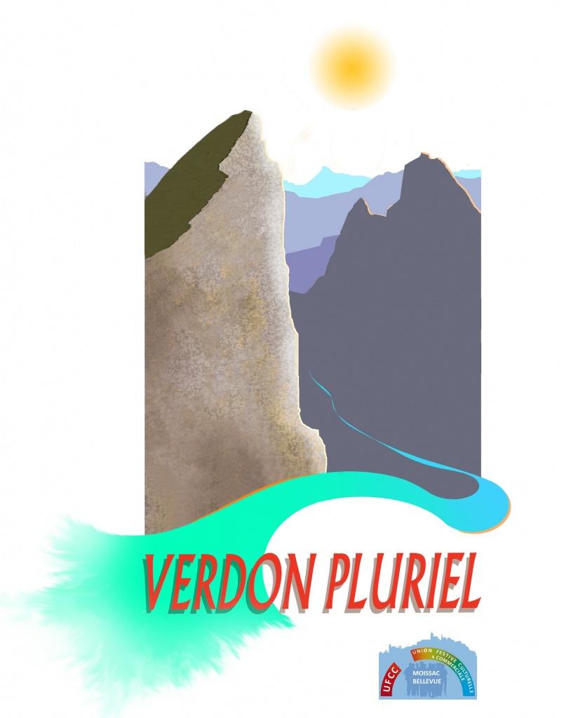 2019_Verdon-Pluriel
