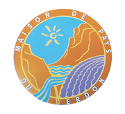 Marchés et magasins   Parc naturel régional du Verdon 3f2eb92c7333