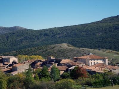 La-Palud-sur-Verdon