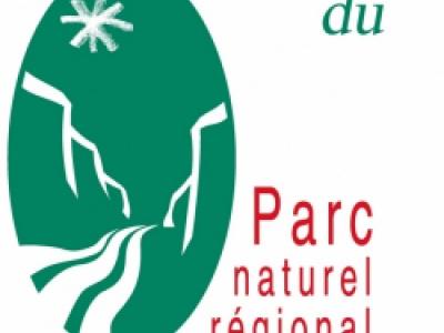 Produit-Parc
